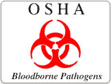 Blood Borne Pathogen Training Brooklyn NY | Maspeth NY